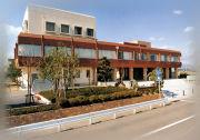 久御山中学校