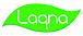 Laqna リラクゼーション+整体