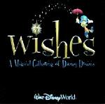 Disney☆Wishes