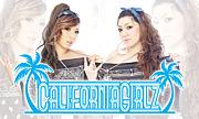 CALIFORNIA GIRLZ