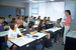 OIA/OIS Class of 2001