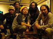 大磯ROCKERS