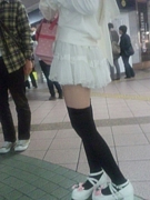 【PDA】prpr勢@関東支部