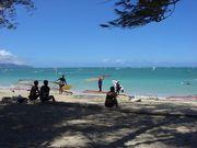 windsurfing FREE STYLE!