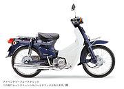 rishu組at野村ID株式投資倶楽部
