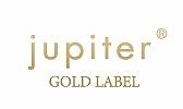 jupiter GOLD LABEL