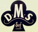 Delmar Surf Club