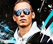 DJ COONE (DirtyWorkz/DWX)