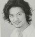 【劇団四季】畠山典之さんが好き
