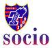 FC東京SOCIO(ソシオ)