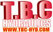 TBCハイドロリクス
