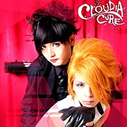 ◆◇CLUB【CC】◆◇