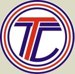 福岡大学テニスサークルTTC