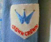クラウン少女合唱団