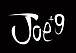 Joe+9 (ジョーナインス)