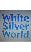 『White Silver World』