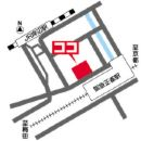ジャンカラ正雀駅前店は不滅です