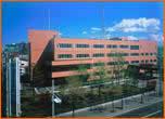 北海道総合電子専門学校