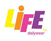 LIFEdailywear OKINAWA