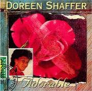 Doreen Shaffer