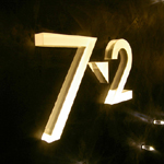 seven-two  セブン・ツー
