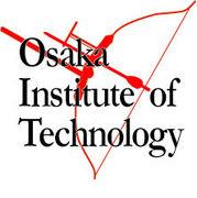 大阪工業大学アーチェリー部