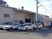 Garage de lumiere 変態車クラブ