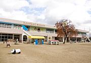 鴻池学園第三幼稚園
