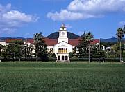 2010年度☆関西学院大学入学☆