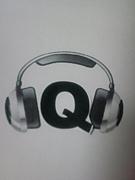 QUAD (クワッド)