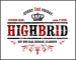 HIGHBRID