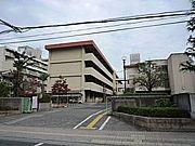 広島国泰寺高校63年会(63.3卒)