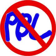 情報科学科PBL
