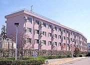 日本工学院(蒲田寮)