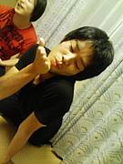 奥村ゼミ14期生