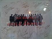 EX family in 湘南