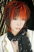 カレン【ex.ヒメユリ/ex.Mist】