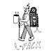 L PACK