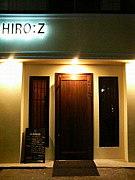 HIRO:Z