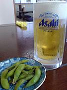 九州人飲み in 山口