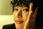 韓国女優 ソン・ウソン