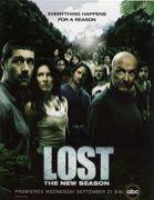 Lost (English)