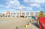 桑名市立七和小学校