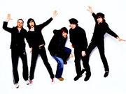 rock!!dance!!!