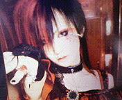 紅〜kou〜【ex.MAXE】