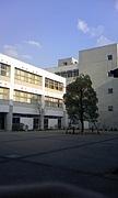 都立武蔵高校3−D(2007年卒)