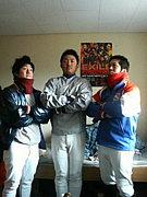富士大学硬式野球部OB