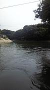 三重県カヌー協会
