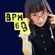 ★asyme:ritry☆alisa★