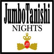 Jumbo Tanishi Night